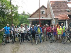 fietsweek